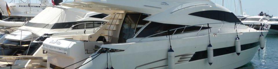 yachtcharterhome2